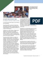 Pages de Sagarmatha rapport annuel 2015_pages_FR-2.pdf