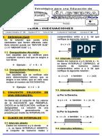 ALGE-14CR.doc