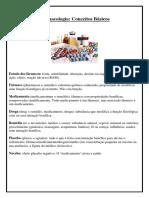 Farmacologia Conceitos Básicos