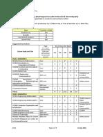 CS Curriculum