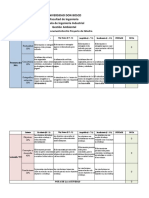 EV5-y-EV6-Rubrica-para-evaluar-proyectos-de-catedra-Doc.-Escrito.pdf