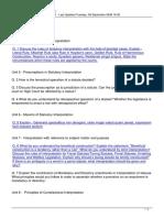 interpretation-of-statutes.pdf