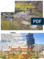 PROPUESTA-HUAROS-t3