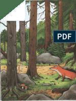 the gruffalo book.pdf