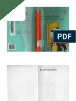 164956230-yo-el-gran-fercho-f-1-pdf.pdf.pdf