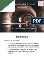 1.-_Introduccion_1