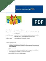 Grupo Bancolombia (2)