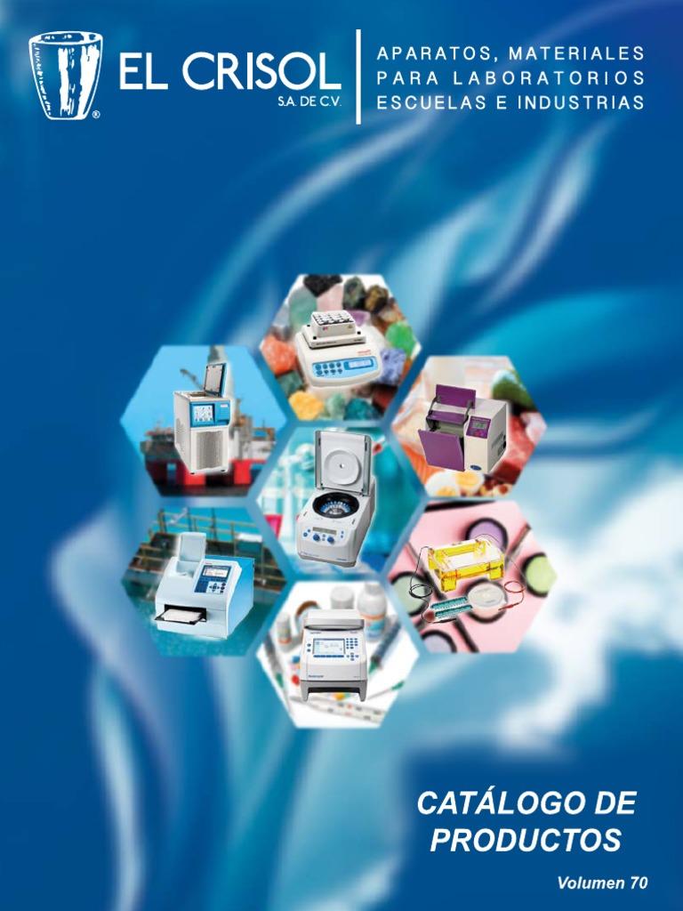 Catalogo Volumen70 Oct17