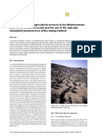 The_Archaeology_of_Agricultural_Terraces.pdf