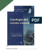 Antologia del cuento extraño 01.doc