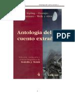 Antologia Del Cuento ext 04