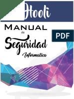 Manuel de Usuario HOOLI