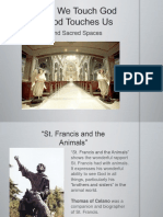 CatholicSpirit-PowerPoint-Unit 2-S1-SacredTimes