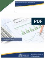 Programa Académico Excel y Acces 1-2015