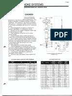 CHOKE H2 CIW.pdf