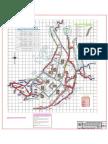 Plano Calles Pavimentadas Exist.-pdff