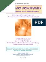 reiki-para-principiantes-carlos-calvo2.pdf