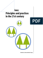 Cooperatives-Principles_and_practices_in_the_21st_century.pdf
