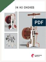 tc0255h2chokes.pdf