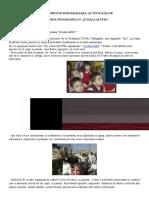 0_raport_buburuze.doc