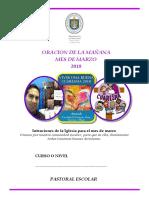 ORACIÓN DE LA MAÑANA PARA NIÑOS.pdf