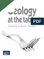 EGS Cookbook
