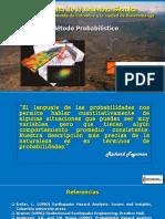 Análisis probabilistico_RiesgoSismico.pdf