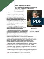 Oral de português sobre LUWING VAN BEETHOVEN.docx