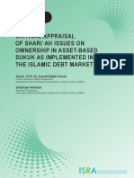 09 Critical Appraisal of Shariah Issues on Ownership in Asset Based Sukuk.pdf