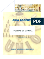GD_2001-2002_Quimica.pdf