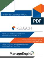 Desktop Central.pdf