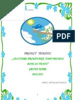 proiect-tematic-salutare-primavara-timp-frumos-bine-ai-venit.docx