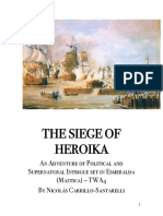 459381-The Siege of Heroika Adventure TWA4 (November 2016) Updated