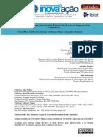 810-1950-1-PB.pdf
