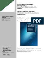 4582-12881-1-PB.pdf