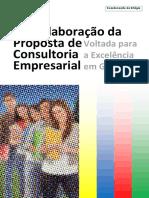 Manual Consultoria.pdf