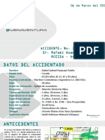 Accidente Mortal - Versión Revisada.pdf