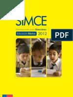 Orientaciones_para_Directores_Educacion_Basica_2012.pdf