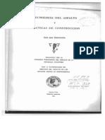 Manual Del Asfalto 1