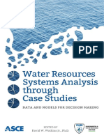 Task Committee on Environmental and Water Resources Systems Education.docx