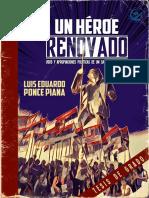 TESIS - Un héroe renovado - Luis Eduardo Ponce Piana(4) (Recuperado).pdf