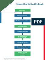 Poster_PAEDS_BLS_Algorithm_Ro.pdf