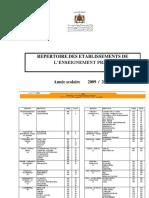 repertoireprivé10 (1).pdf