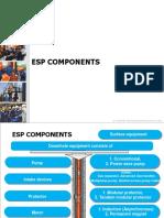 03. ESP Components