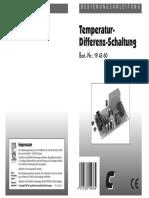 diferencialni termostat.pdf