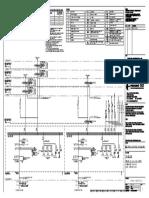 GD1662-E-100 (0)
