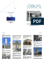 folleto aguatecnica sistemas de cal silos.pdf