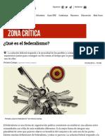 ¿Qué es el federalismo_.pdf