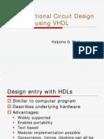 combinational_cktdesign1