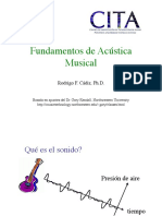 Fundamentos de acustica musical.pdf